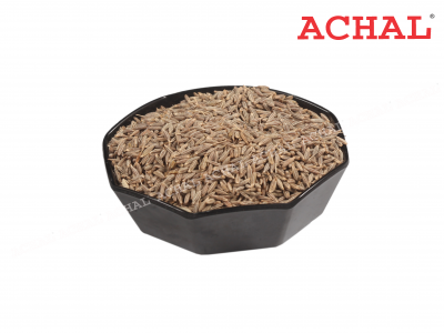 Shahjeera - Caraway Seeds