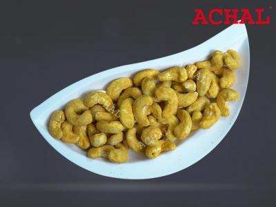 Mango Flavoured - Cashew Kernels