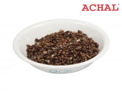 Cardamom Seeds (Elaichi Dana)