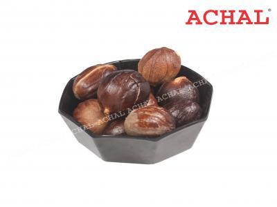 Nut Meg (Jaiphal)