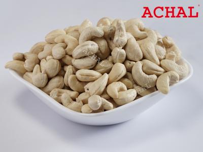 300 - Cashew Kernels - Wholes